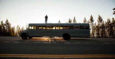 noleggio-autobus-consigli-viaggio