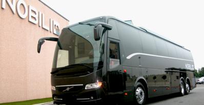 autobus-lusso-noleggio