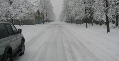 consigli-viaggiare-con-neve