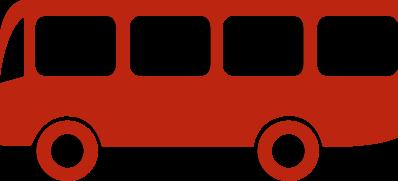 Noleggio Bus e Pullman a Napoli