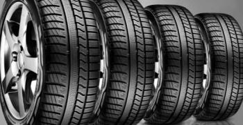 La nuova frontiera di pneumatici